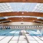 Arntz_RichSwimCenter-Center