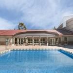 Arntz_RichSwimCenter-ExteriorPool_Center