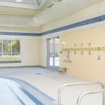 Arntz_RichSwimCenter-ShowerArea