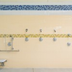 Arntz_RichSwimCenter-Shower_Center