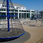 Palega Playground
